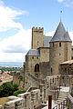 France-002180 - Ramparts (15185519083).jpg