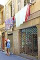 France-002552 - Laundry Day (15720306090).jpg