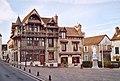 France Seine-et-Marne Moret-sur-Loing 05.jpg