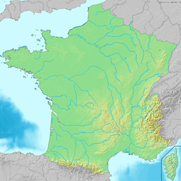 France with Corsica2 (demis).png