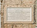 Francesco Guardi House Plaque.jpg