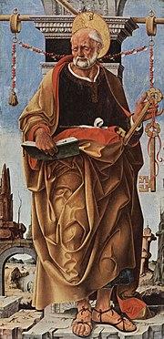 Francesco del Cossa 017