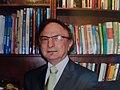 Francisco A. Restom Bitar.jpg