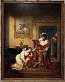 Francisco vieira detto vieira, supplica di ines de castro, 1803 ca.jpg