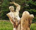 Frank Bruce Sculpture Park - The Onlooker.jpg