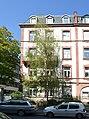 Frankfurt, Schneckenhofstraße 30.jpg
