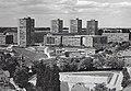 Frankfurt (Oder) 1980er Jahre 13.jpg