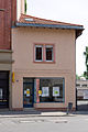 Frankfurt Am Main-Bolongarostrasse 135 von Nordwesten-20100606.jpg