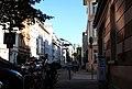 Frankfurt Westend (49036950753).jpg