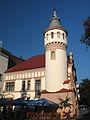 Frankiwsk Miczkiewicza 2 Sokil IMG 0033 26-101-0275.JPG