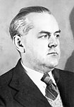 František Barvitius.jpg