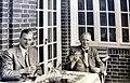 Franz&Gerhard Kohnert.Haus Sonneck.1945.jpg
