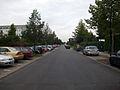 Französisch Buchholz Aubertstraße 01.jpg
