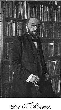 Franz Skutsch.jpg