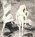 Franz von Bayros 010.jpg