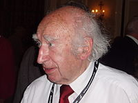 Fred Jarvis.JPG
