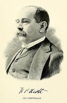 Frederic P. Olcott.jpg