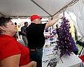 Frederick County Fair (37131014702).jpg