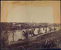 Fredericksburg (View of Fredericksburg from across river). (3110839216).jpg