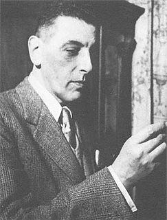 Fredric Warburg publisher, author