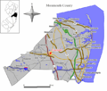 Freehold nj 025.png