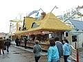 Freimarkt Bremen 32.JPG