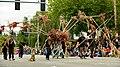 Fremont Solstice Parade 2010 - 224 (4720261370).jpg