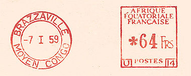 French Equatorial Africa stamp type 1A.jpg