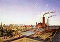 Freund'sche Maschinenfabrik.jpg