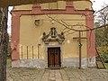Fričovce - panoramio (2).jpg