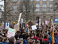 FridaysForFuture protest Berlin 22-03-2019 42.jpg