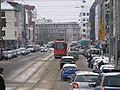 Friedrich-Ebert-Straße, 2010, 7, Mitte, Kassel.jpg