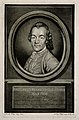 Friedrich Heinrich Wilhelm Martini. Mezzotint by J. E. Haid, Wellcome V0003883.jpg