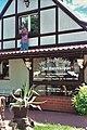 """Friedrichsbrunn, the restaurant """"Zur Unterklippe"""".jpg"""