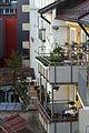 Friedrichshafen - Hinterhof und Balkone 001.jpg