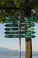 Friedrichshafen - Promenade - Altstadt 007.jpg