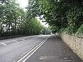 Frogston Road East - geograph.org.uk - 966444.jpg