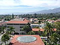 From City Hall observation deck, Santa Barbara (10376506906).jpg