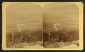From Owl's Head, Cherry Mt. Slide, Jefferson, N.H, from Robert N. Dennis collection of stereoscopic views 9.png