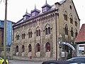 Fronfeste1W Meiningen.jpg