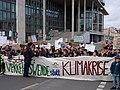 Front banner of the FridaysForFuture demonstration Berlin 15-03-2019 41.jpg