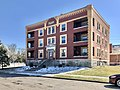 Frontenac Apartments, Norwood, OH (49624643176).jpg