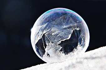 Frozen Ice Bubble.jpg