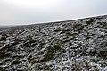 Frozen fell - geograph.org.uk - 652889.jpg
