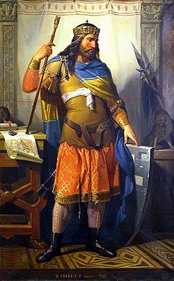 Fruela I de Asturias (Museo del Prado).jpg