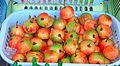 Frutta martorana mele 0093.jpg
