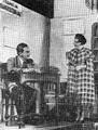 Fryderyk Jarosy i Zofia Terné.png