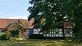 Fuhrberg, An der Kirche 6 (2).jpg