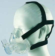 Full face cpap mask.jpg