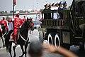 Funérailles de Beji Caid Essebsi by Karim2k DSC2746 (48404440322).jpg